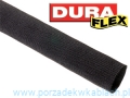 Oplot Dura-Flex 40mm