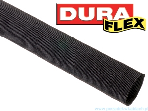Oplot Dura-Flex 25mm